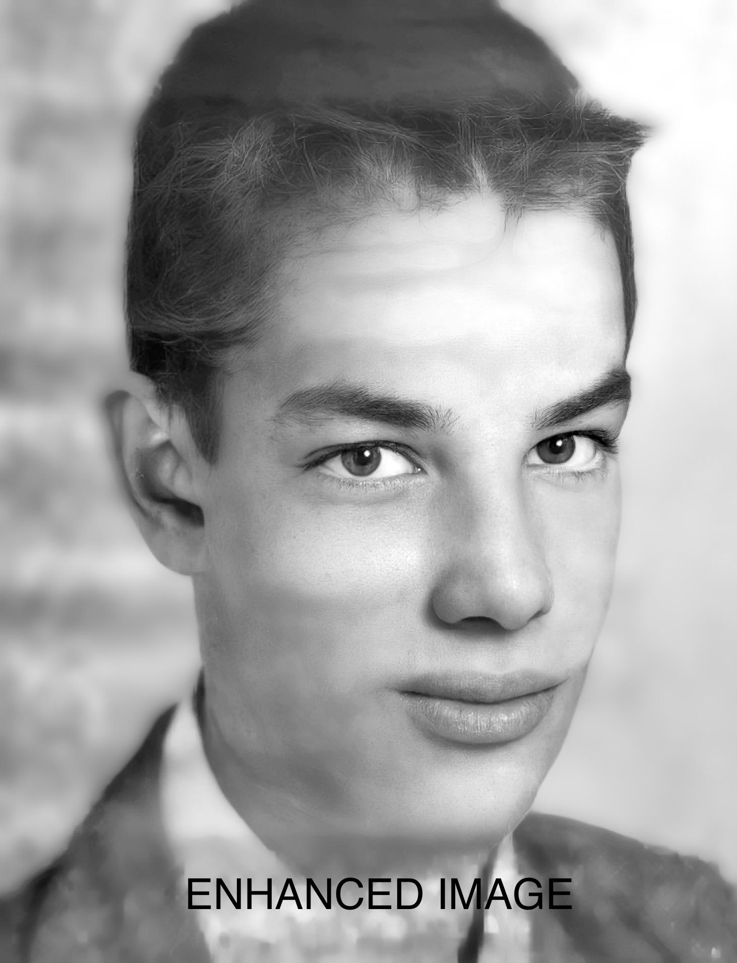 Roger Kelso