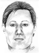 Fort Bend County John Doe (May 21, 1992)
