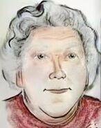 Grandma Doe