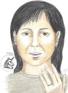 New Westminster Jane Doe