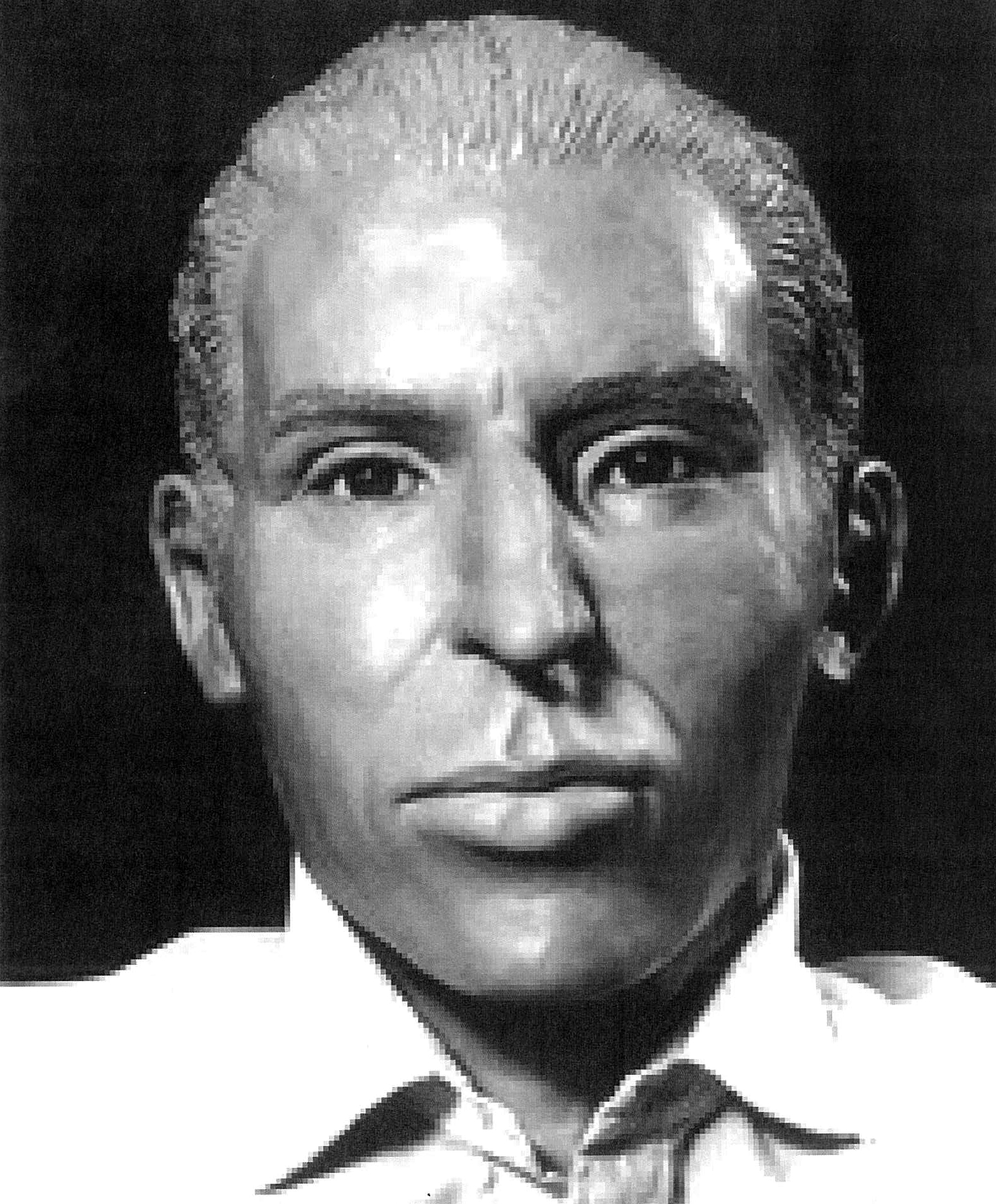 Storey County John Doe