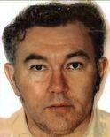 Theodore Kampf