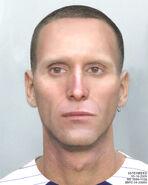 Miami-Dade County John Doe (July 22, 2000)