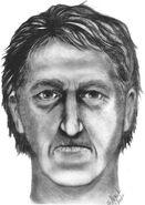 Hamilton County John Doe (2006)