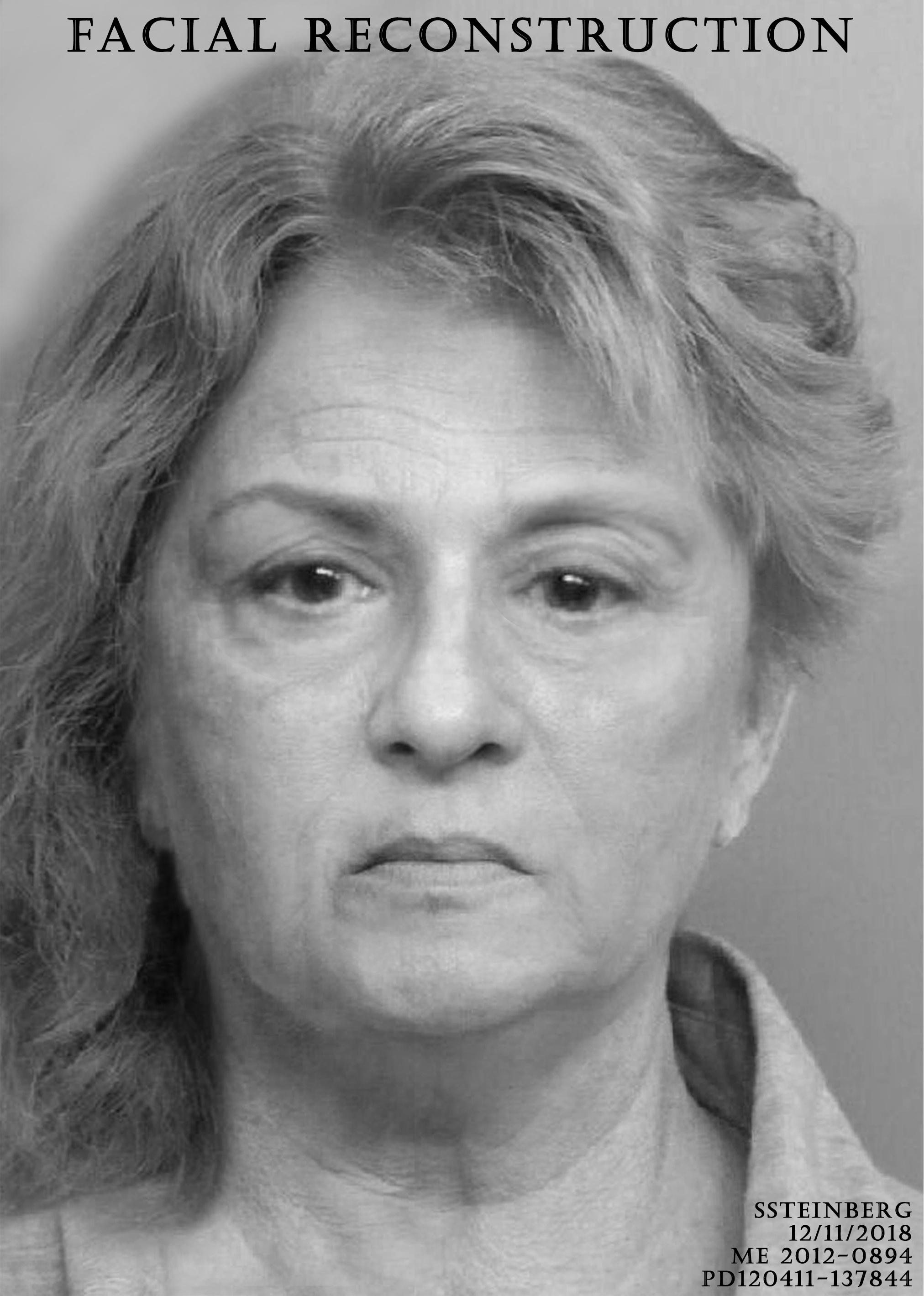 Miami-Dade County Jane Doe (2012)