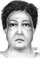 Los Angeles Jane Doe (December 31, 2002)