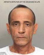 Miami-Dade County John Doe (May 27, 1981)