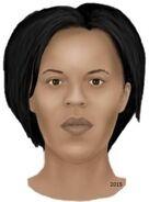 Charles County Jane Doe (1998)