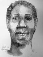 Indiana County Jane Doe