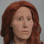 Henderson Jane Doe (2008)
