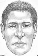 Gila Bend John Doe (July 24, 2014)