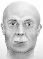 Tennenlohe John Doe