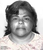 Miami-Dade County Jane Doe (1990)