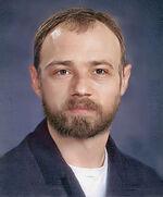 Berks County John Doe (2003)