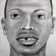 Dinwiddie County John Doe