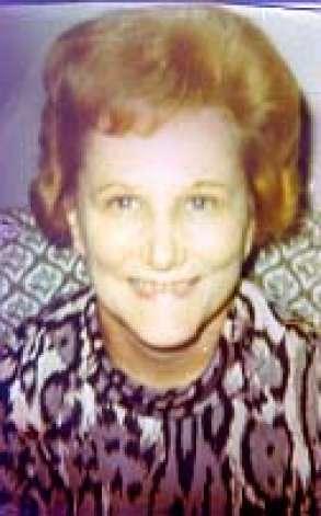 Anne Rangely Fitzgerald.jpg