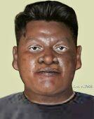 Maricopa County John Doe (2004)