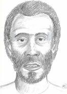 Duval County John Doe (March 2004)