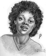 Philadelphia Jane Doe (1982)