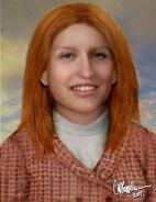 Annie Doe Carl K