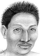Phoenix John Doe (November 30, 2004)