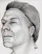 Las Vegas John Doe (June 14, 1999)