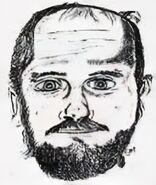 Atlantic County John Doe (1982)