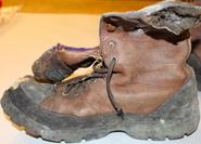 789UMCO Boots