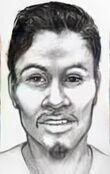 Riverside County John Doe (2006)