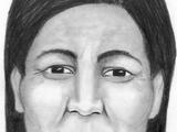 Lane County Jane Doe (2005)