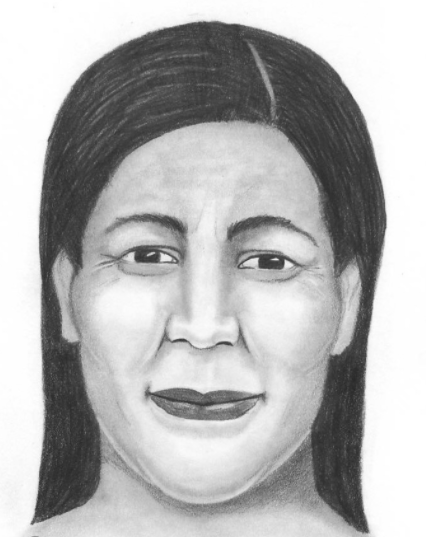 Lane County Jane Doe (2005)