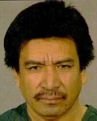 Lorenzo Diaz Garcia
