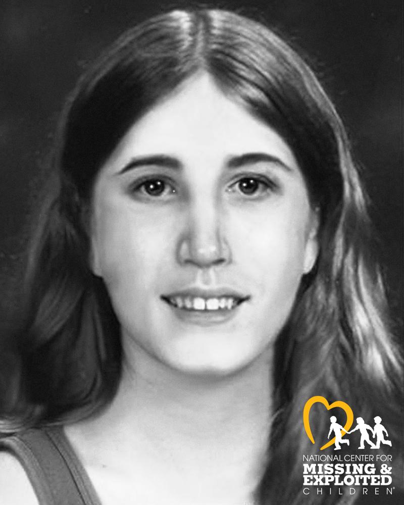 Monmouth County Jane Doe (1988)