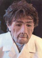 Harris County John Doe (2005)