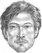 Phoenix John Doe (July 26, 2003)