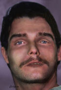 Hamilton County John Doe (1988)