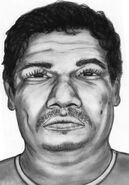 Harris County John Doe (November 2002)