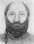 Ventura County John Doe (2001)
