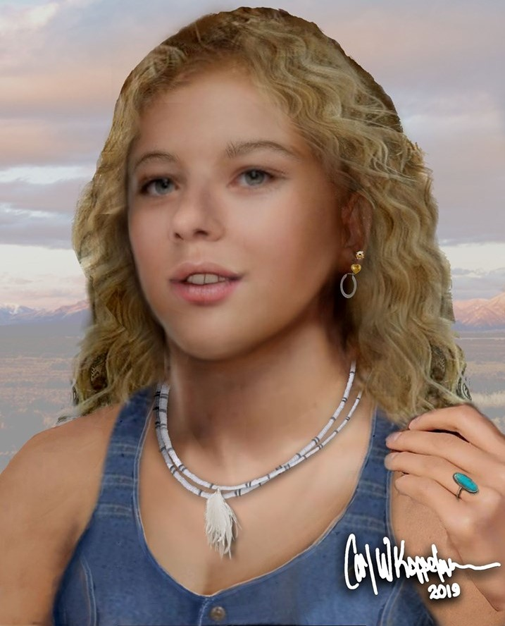 Guadalupe County Jane Doe (1978)
