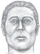 Broward County John Doe (December 1993)