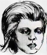 Palm Beach County Jane Doe (1980)