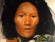 Bun Chee reconstruction