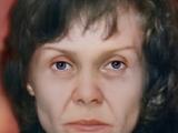 Richland County Jane Doe