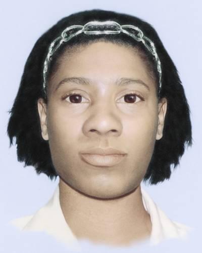 Caddo Parish Jane Doe (September 11, 2007)