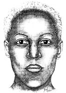 St. Clair County Jane Doe02