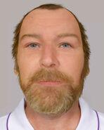 Volusia County John Doe (January 27, 2006)