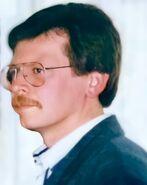 Wilfried02a