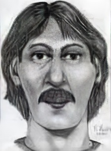 Clallam County John Doe