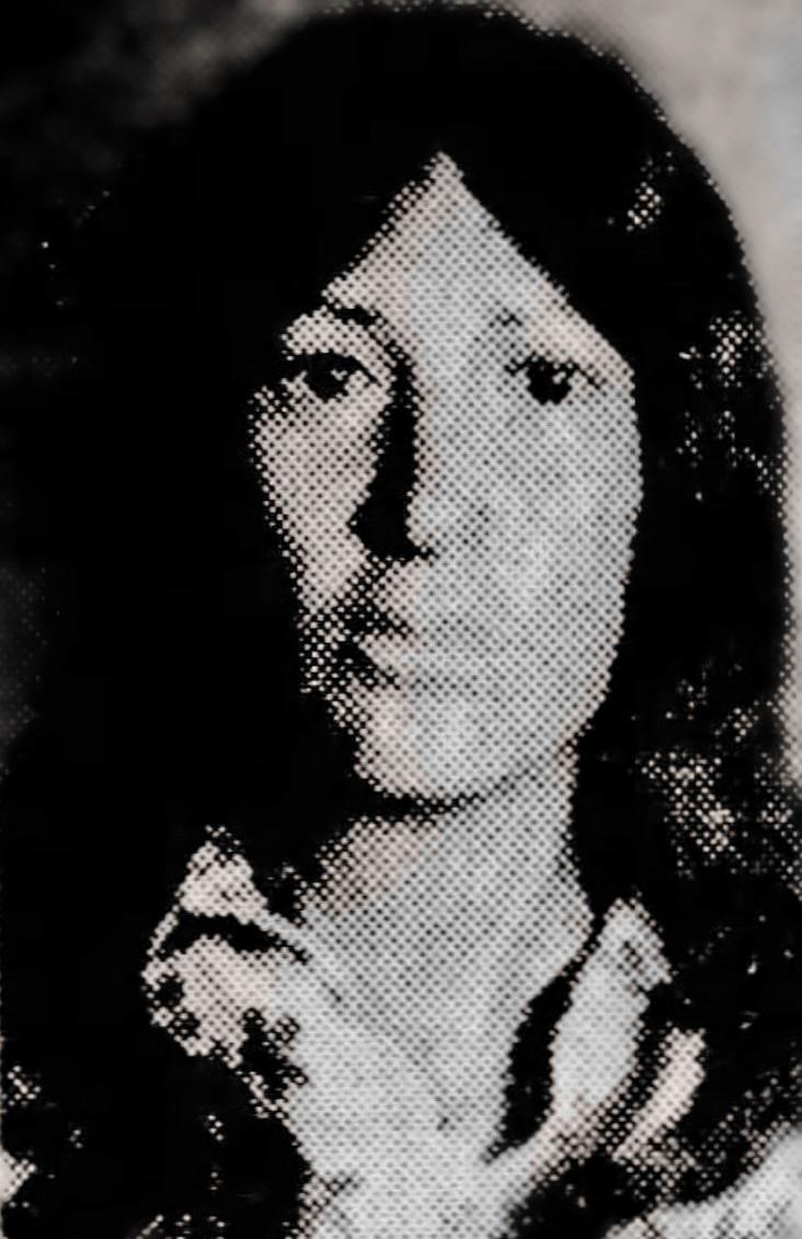Banff Jane Doe