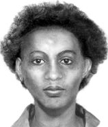 Monroe County Jane Doe (2002)